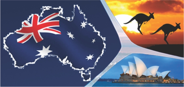 australian immigration agent sydney