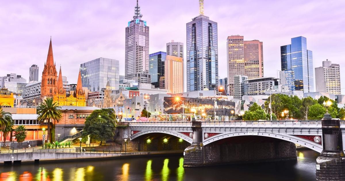 australian immigration agent melbourne
